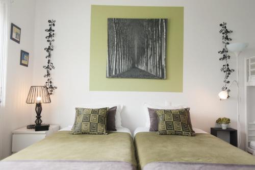Fotografie prostor Dolce Cascais Guest House