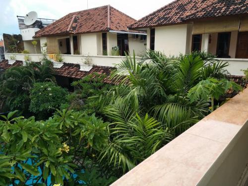 Secret Garden Inn Kuta Hotel Bali Deals Photos Reviews