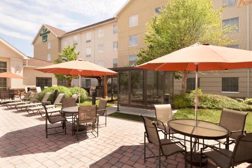 Homewood Suites By Hilton York - York, PA 17406