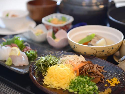 Фото отеля Amami Resort Hotel Thida Moon