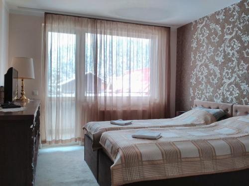 Lakatitsa Guest House - Photo 6 of 14