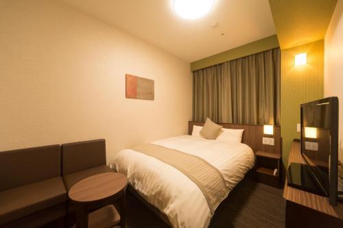 Myoujin-no-Yu Dormy Inn Premium Kanda photo 9