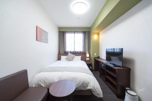 Myoujin-no-Yu Dormy Inn Premium Kanda photo 12