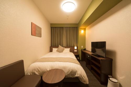 Myoujin-no-Yu Dormy Inn Premium Kanda photo 13