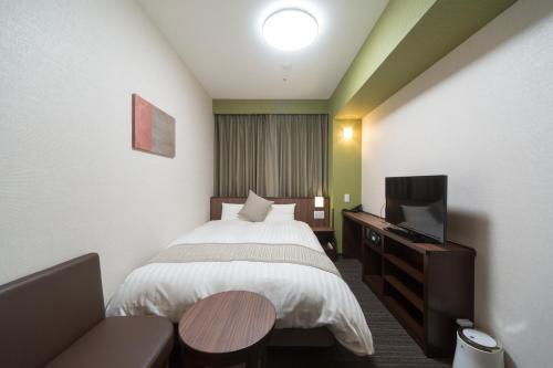 Myoujin-no-Yu Dormy Inn Premium Kanda photo 14