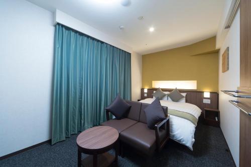 Myoujin-no-Yu Dormy Inn Premium Kanda photo 18