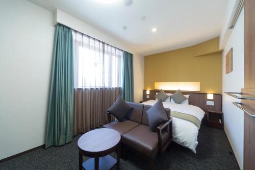 Myoujin-no-Yu Dormy Inn Premium Kanda photo 19