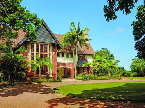 First Group Selborne Golf Estate, Hotel & Spa