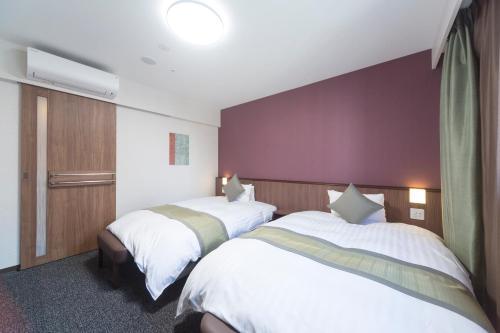 Myoujin-no-Yu Dormy Inn Premium Kanda photo 20