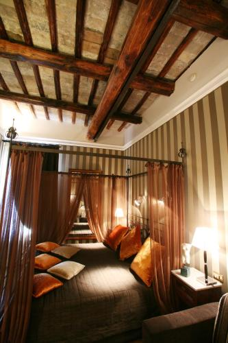 The Inn at the Spanish Steps-Small Luxury Hotels photo 87