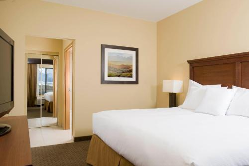 Homewood Suites By Hilton Bozeman - Bozeman, MT 59715