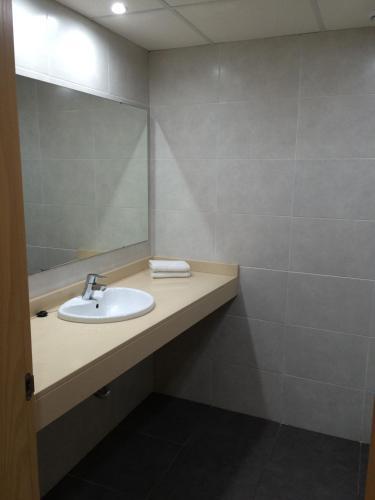 Hotel Samba 14