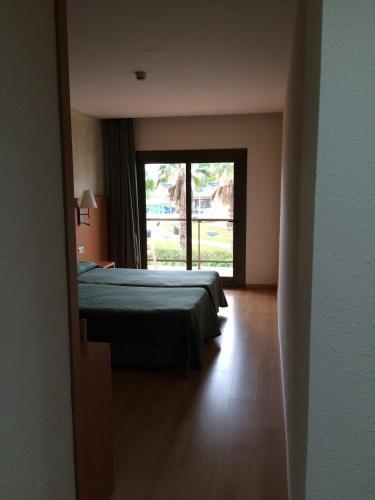 Hotel Samba 15