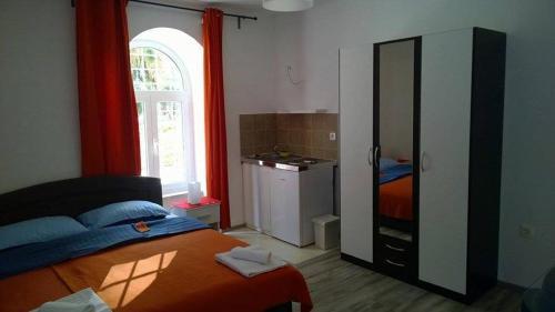 Apartman Hajdo Rijeka Centar - Apartment - Rijeka