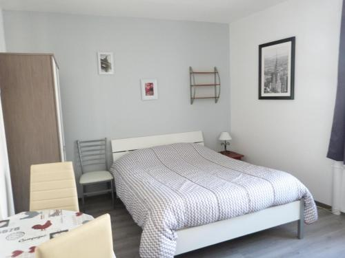 Residence Hoteliere Le Gambetta