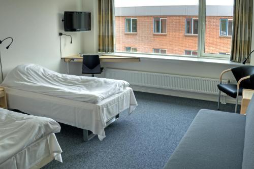 Vingsted Hotel & Konferencecenter, Vejle