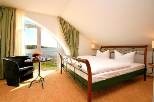 . Hotel Nautilus