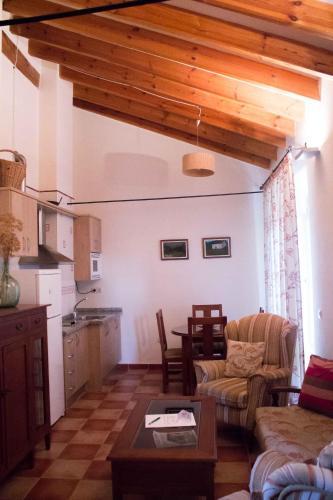 Photo - La Casa de Las Titas