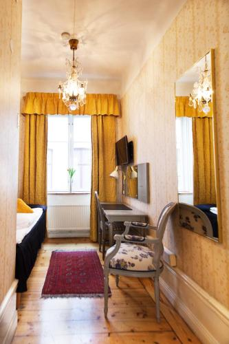 Hotell Anno 1647 photo 14