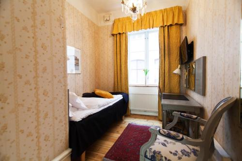 Hotell Anno 1647 photo 15