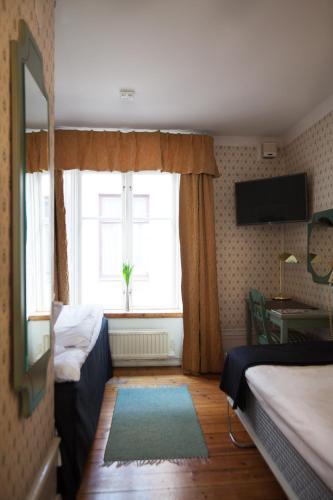 Hotell Anno 1647 photo 16