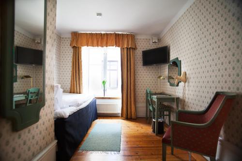 Hotell Anno 1647 photo 17