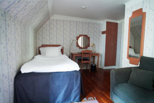 Hotell Anno 1647 photo 18