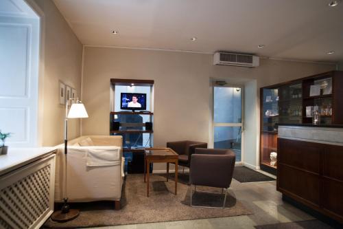 Hotell Anno 1647 photo 30