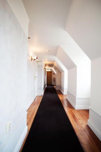 Hotell Anno 1647 photo 37