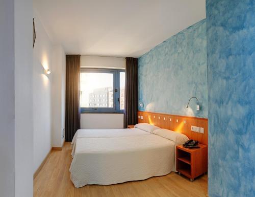 Hotel Acta Azul Barcelona photo 14