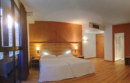 Hotel Acta Azul Barcelona photo 15