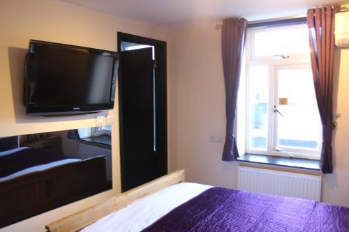 Avo Hotel photo 26