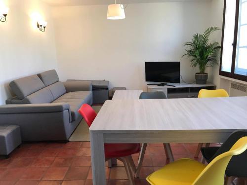 Appartement au coeur de Carcassonne - Location saisonnière - Carcassonne
