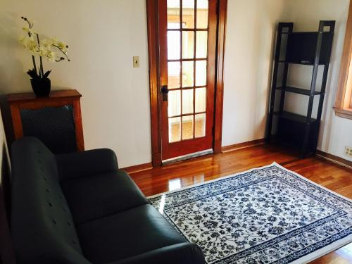 Spacious 4b Harvard Apartment - Cambridge, MA 02138