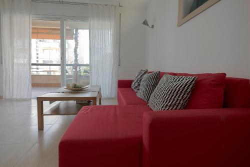 Apartment Nicola photo 20