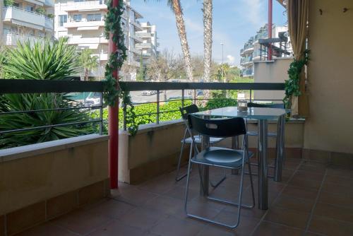 Apartment Nicola photo 32