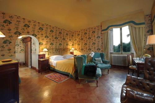 Via San Pancrazio, 1 Castel di Lama, Italy.