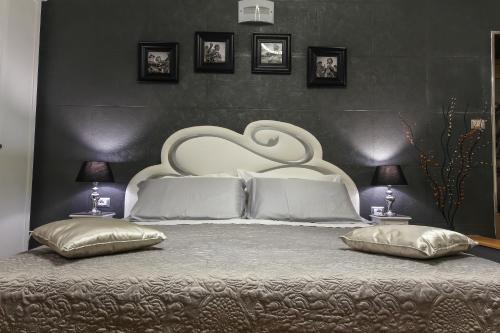 Barberini Dream - image 5