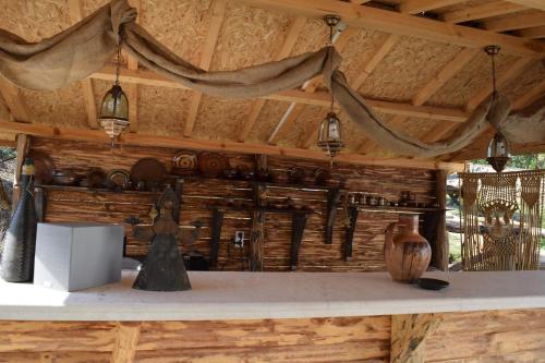 Koshov Guest House - Photo 4 of 73