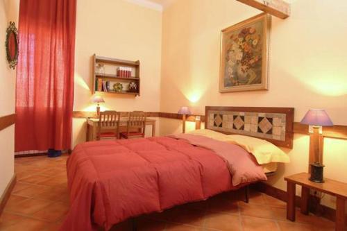 B&B Villa Rome