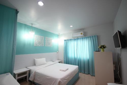 Preme Hostel photo 43