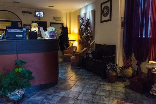 Bagni Pescetto : Hotel pescetto albenga da 70u20ac volagratis