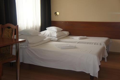 Nu Hotel Foto 17