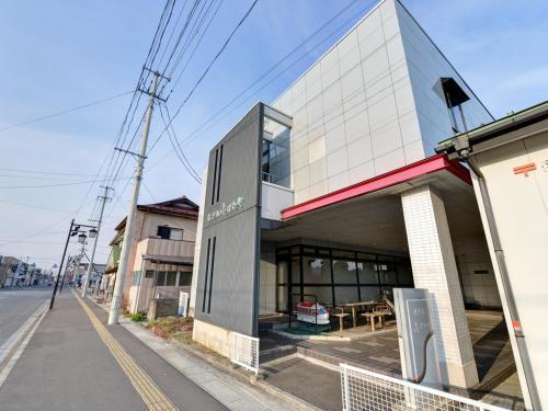 Hotel Shibataya