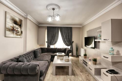 Istanbul Overland Residence tek gece fiyat