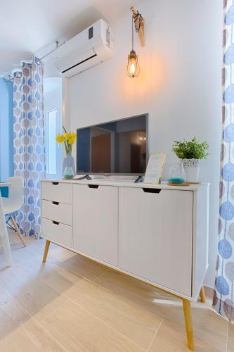 Apartment Karmen - image 3