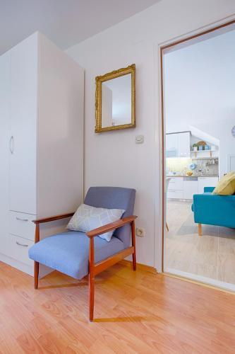 Apartment Karmen - image 4