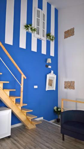 Casa Janelas dos Dançantes II Fotka  19