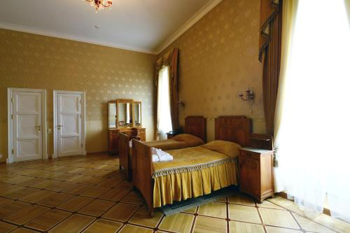 Hotel Kotchoubey Centre