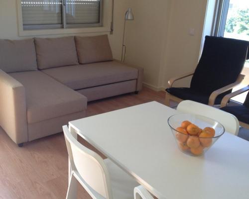 Apartamento Centro Cidade, 4430-145 Vila Nova de Gaia